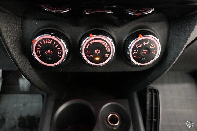 Mitsubishi ASX 19