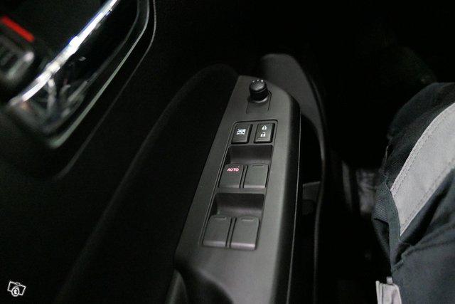 Suzuki Swift 22