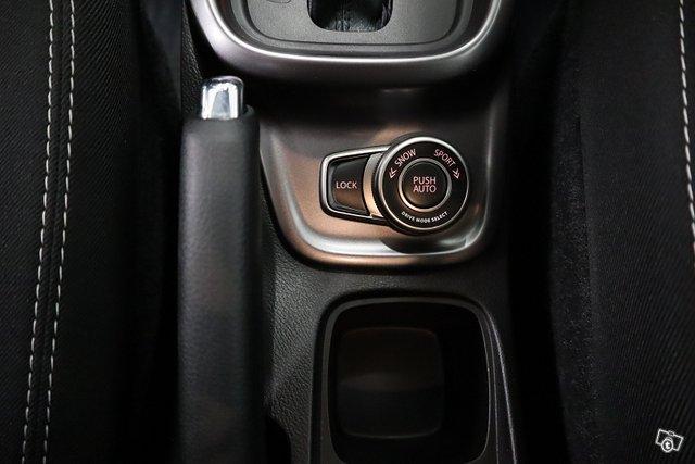 Suzuki Vitara 18