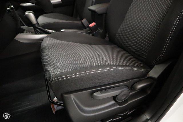 Suzuki Vitara 19