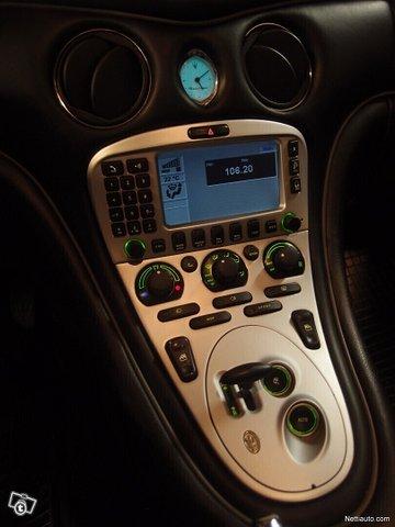 Maserati Coupe 10