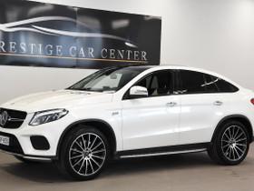 Mercedes-Benz GLE, Autot, Vaasa, Tori.fi