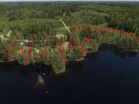 10000m², Ojajärventie 440, Hämeenlinna