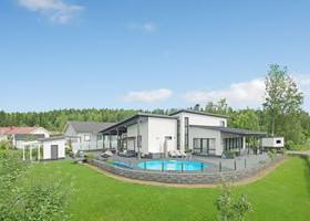 7H, 181.8m², Helavalkeantie 1 A, Hämeenlinna, Myytävät asunnot, Asunnot, Hämeenlinna, Tori.fi