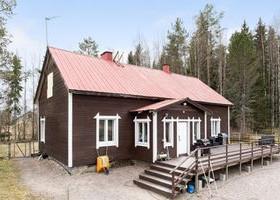 2H, 86m², Saarenkorkeantie 148, Orimattila, Myytävät asunnot, Asunnot, Orimattila, Tori.fi