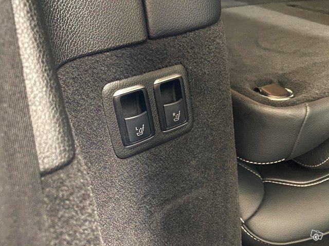 Mercedes-Benz GLS 23