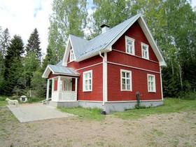 3H, 77m², Palosaarentie 172, Loviisa, Mökit ja loma-asunnot, Loviisa, Tori.fi