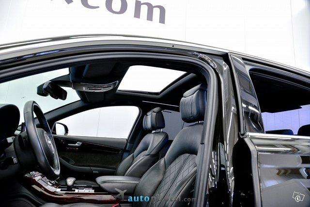 Audi A8 19