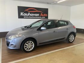 Renault Megane, Autot, Kauhava, Tori.fi