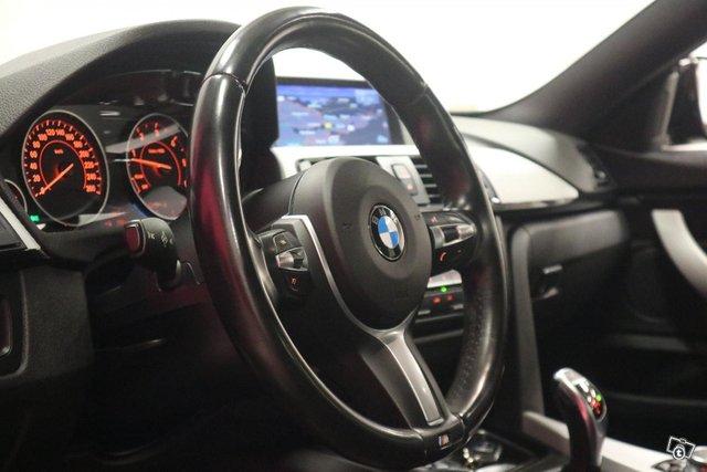 BMW 430 10