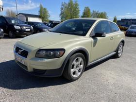 Volvo C30, Autot, Kempele, Tori.fi