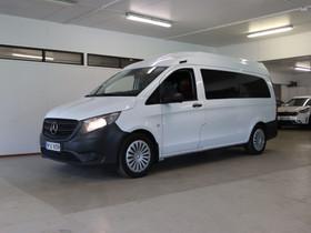 Mercedes-Benz Vito, Autot, Tuusula, Tori.fi