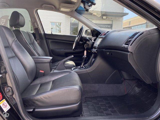 Honda Accord 14