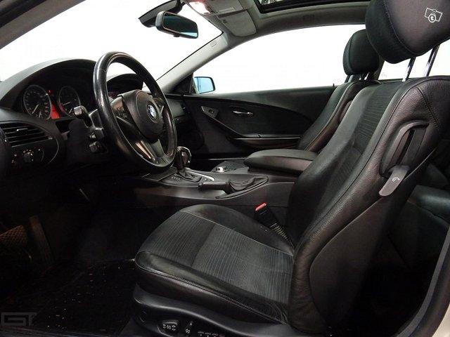 BMW 630 10