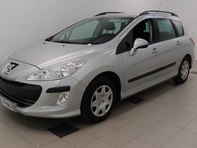 Peugeot 308, Autot, Tampere, Tori.fi