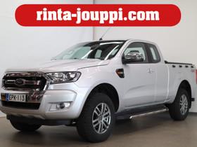 Ford Ranger, Autot, Salo, Tori.fi