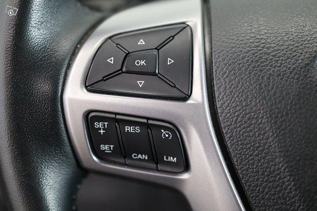 Ford Ranger 19