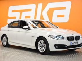 BMW 518, Autot, Helsinki, Tori.fi