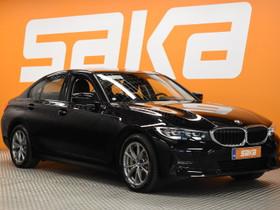 BMW 330, Autot, Helsinki, Tori.fi