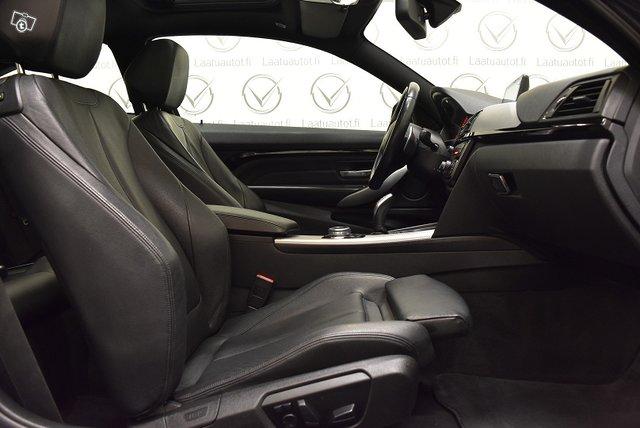 BMW 435 13