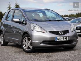 Honda Jazz, Autot, Siilinjärvi, Tori.fi