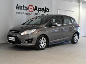 Ford C-Max, Autot, Viitasaari, Tori.fi