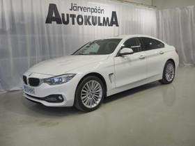BMW 420, Autot, Järvenpää, Tori.fi