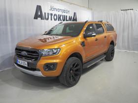 Ford Ranger, Autot, Järvenpää, Tori.fi