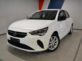 Opel Corsa, Autot, Lieksa, Tori.fi