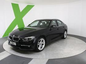 BMW 330, Autot, Lieto, Tori.fi