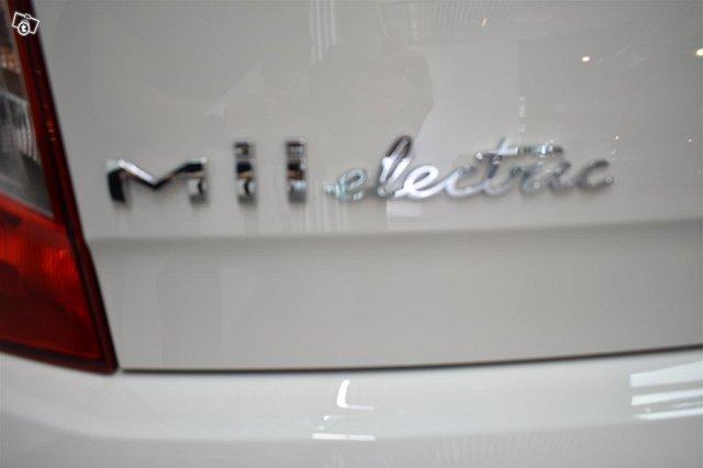 Seat Mii 6