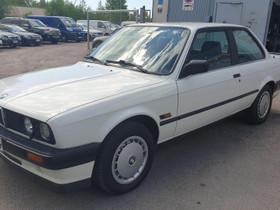 BMW 316, Autot, Helsinki, Tori.fi