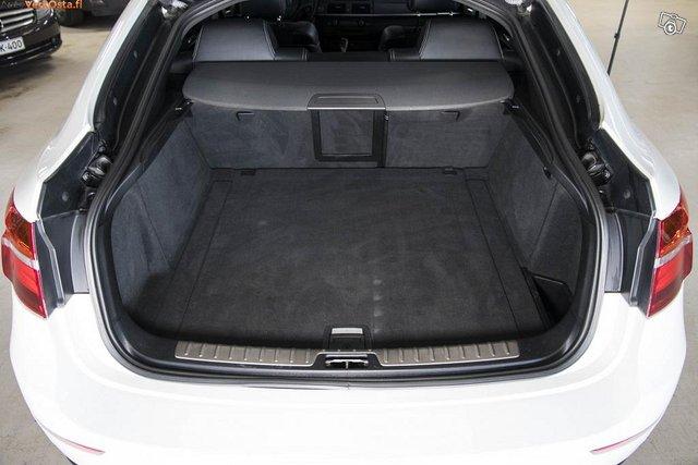 BMW X6 M50D 7