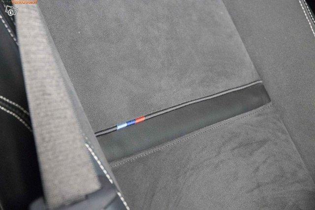 BMW X6 M50D 10