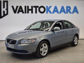 Volvo S40, Autot, Pori, Tori.fi