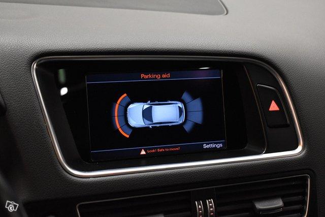 Audi SQ5 19