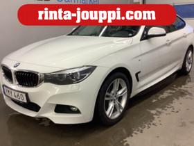 BMW 3-SARJA, Autot, Kokkola, Tori.fi