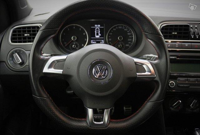 Volkswagen POLO 7