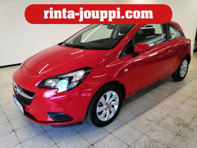 Opel Corsa, Autot, Ylivieska, Tori.fi