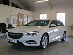 Opel Insignia, Autot, Kirkkonummi, Tori.fi