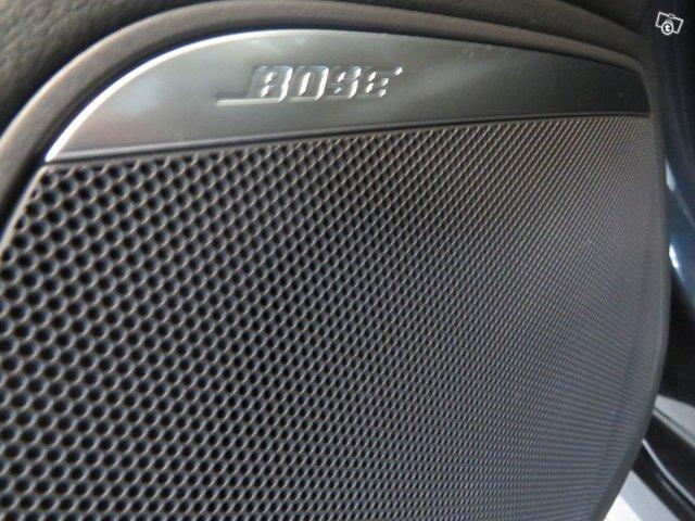Audi A6 24