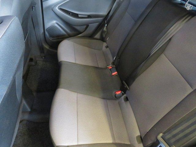 Hyundai I20 Active Cross 9