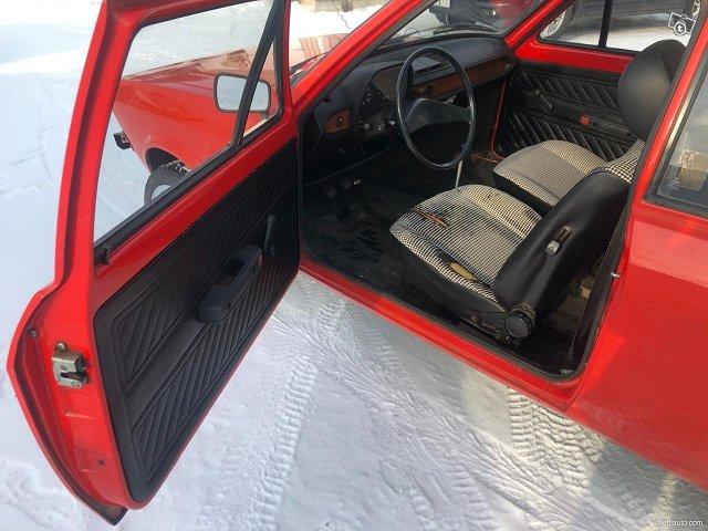 Volkswagen Polo 24