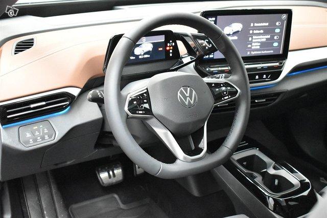 Volkswagen ID.4 7