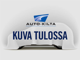 Peugeot 206, Autot, Savonlinna, Tori.fi