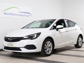 Opel Astra, Autot, Mikkeli, Tori.fi