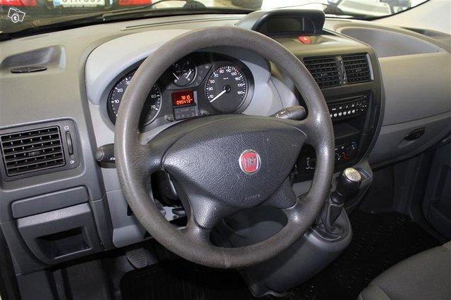 Fiat Scudo 8
