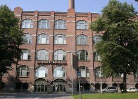 302m², Pyhäjärvenkatu 5, Tampere, Liike- ja toimitilat, Asunnot, Tampere, Tori.fi
