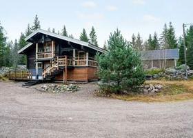 3H, 49m², Iltatähdentie 104, Porvoo, Mökit ja loma-asunnot, Porvoo, Tori.fi