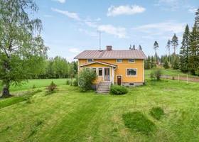 8H, 180m², Kokahontie 10, Lappeenranta, Myytävät asunnot, Asunnot, Lappeenranta, Tori.fi